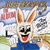 Jive Bunny-the Album