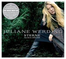 Sterne - Das Beste 2004-2009