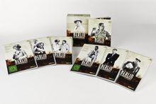 Berlin Alexanderplatz [6 DVDs]