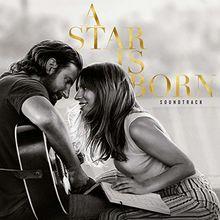 A Star Is Born Soundtrack (2lp) [Vinyl LP]