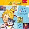 Sing' Mit Conni!