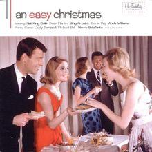 An Easy Christmas