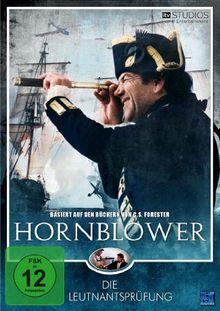 Hornblower: Die Leutnantsprüfung