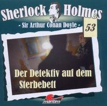 Sherlock Holmes 53