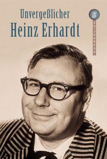 Unvergeßlicher Heinz Erhardt.