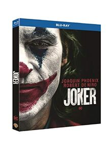 MOVIE - JOKER/BLU-RAY (1 BLU-RAY)