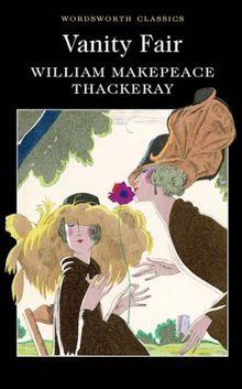 Vanity Fair(tr) (Wordsworth Collection)