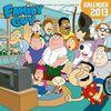 Family Guy Wandkalender 2013