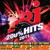 Nrj 200% Hits 2011 Vol.2