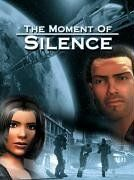 The Moment of Silence (DVD-ROM)