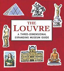 Le Louvre: Petit pop-up panoramique