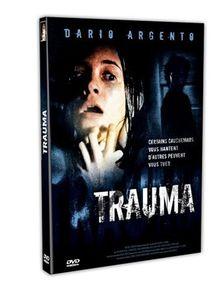Trauma [FR Import]