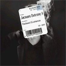 Madame L'existence [Ltd.Editio