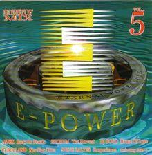 E-Power Vol.5
