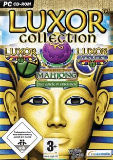 Luxor Collection