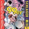 99er Schlager Mix,Vol.2 [Musikkassette]