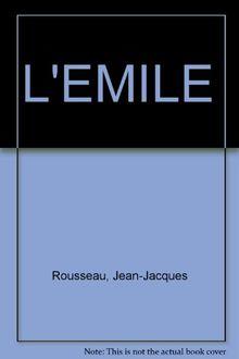 L'EMILE (Clabor)