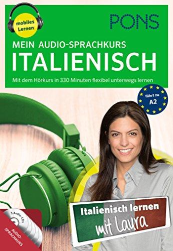 Italienisch Mit