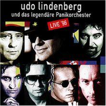 Live '96