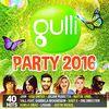 Gulli Party 2016