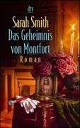 Das Geheimnis von Montfort.