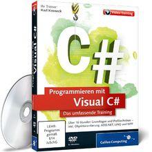 Programmieren mit Visual C#