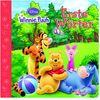 Disney Winnie Puuh - Erste Wörter