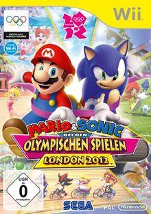 Nintendo Spiele für Wii