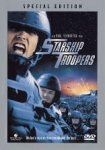 Starship Troopers [Special Edition]