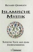 Lexikon der Islamischen Welt. Sonderausgabe