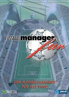 Fußball Manager Fun