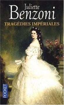 Tragédies impériales