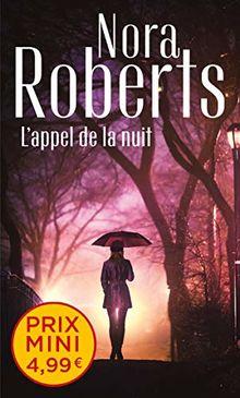 L'appel de la nuit (Nora Roberts)