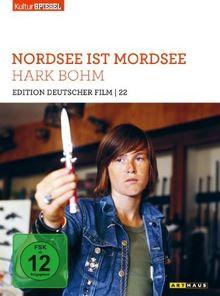 Nordsee ist Mordsee / Edition Deutscher Film