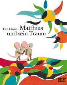 Matthias und sein Traum (MINIMAX)