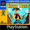 Lucky Luke [Comic Star Collection]
