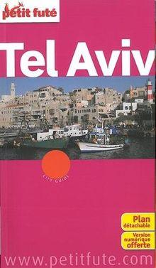 Petit Futé Tel Aviv