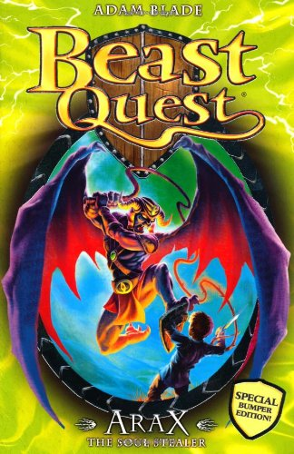 Blade And Soul Quest Voll Durchstarten