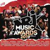 Nrj Music Awards 2019, Vol.2