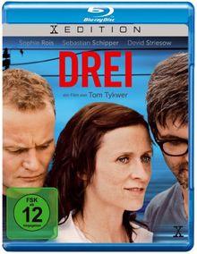 Drei [Blu-ray]