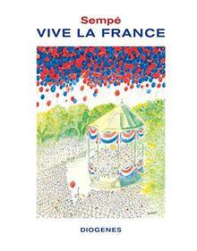 Vive la France (Kunst)