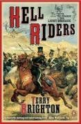 Hell Riders: The Truth About the Charge of the Light Briga... | Livre | état bon