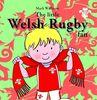 Little Welsh Rugby Fan, The