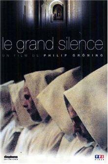 Le grand silence [FR Import]