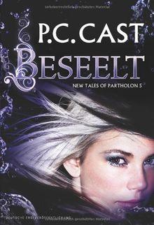New Tales of Partholon 5: Beseelt
