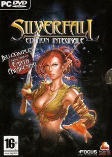 Pack Silverfall : Silverfall + Silverfall Earth Awakening [FR Import]