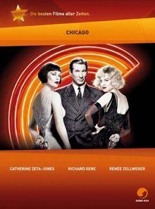 Chicago Die besten Filme aller Zeiten