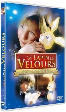 Le lapin de velours [FR Import]