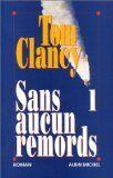 Sans Aucun Remords - Tome 1 (Romans, Nouvelles, Recits (Domaine Etranger))