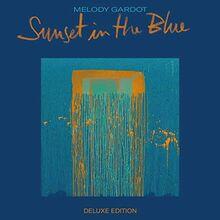 Sunset In The Blue (Deluxe Ed. + Bonustracks)